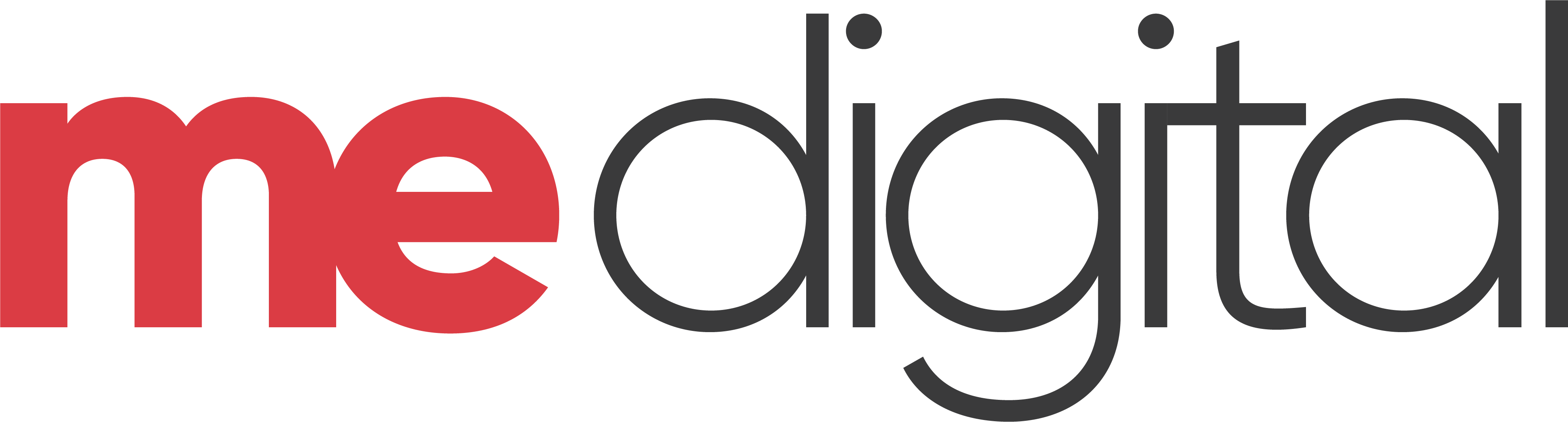 ME Digital